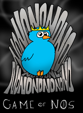 birdy game of thrones